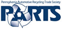Pennsylvania Automotive Recycling Trade Society